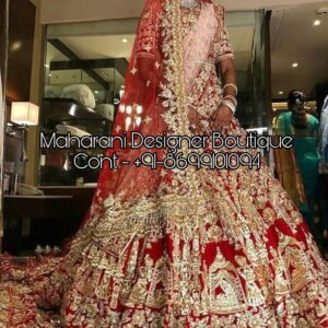 designer bridal outfits, designer bridal outfits indian, designer bridal dresses 2018, designer bridal suits, designer bridal dresses online, designer bridal lenghas, bridal designer outfit, designer bridal anarkali suits online, designer bridal dresses cost, Maharani Designer Boutique