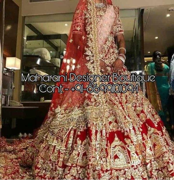 designer bridal outfits, designer bridal outfits indian, designer bridal dresses 2018, designer bridal suits, designer bridal dresses online, designer bridal lenghas, bridal designer outfit, designer bridal anarkali suits online, designer bridal dresses cost, Maharani Designer Boutique
