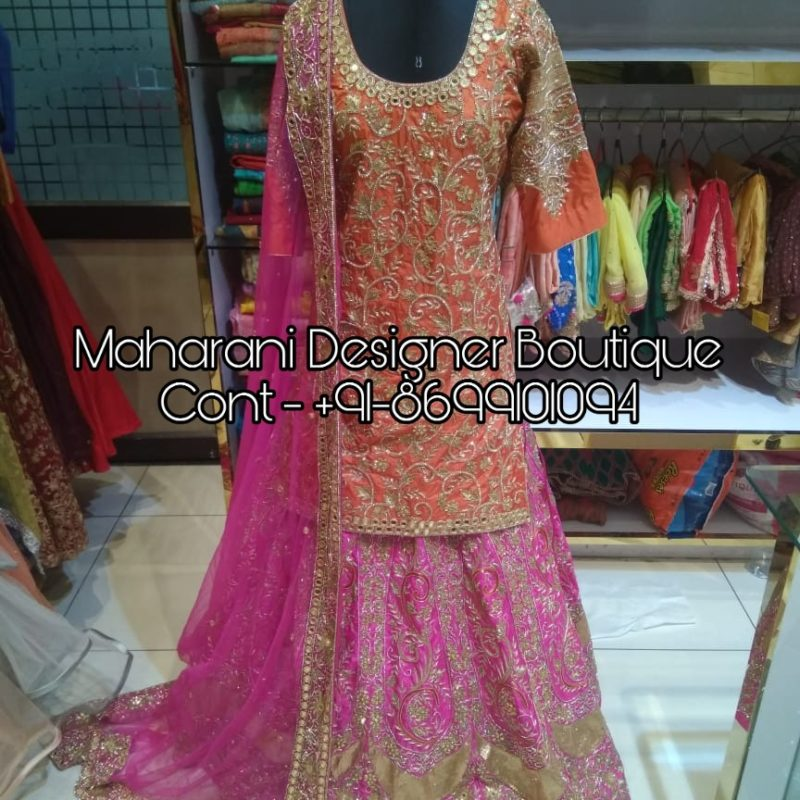 bridal lehenga collection 2018, bridal lehenga choli online, bridal lehenga designs 2018, bridal lehenga designs latest, bridal lehenga embroidery designs, bridal lehenga embroidery, bridal lehenga exclusive, bridal lehenga for wedding, bridal lehenga for rent, Maharani Designer Boutique