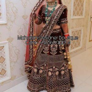 bridal lehenga punjabi style, bridal lehenga punjabi, indian bridal lehenga punjabi, bridal lehenga for punjabi girl, punjabi bridal lehenga facebook, punjabi bridal lehenga online, punjabi bridal lehenga images, punjabi bridal lehenga pics, Maharani Designer Boutique