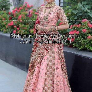 bridal outfit design, bridal outfit designs, bridal dresses designs, bridal suits design, bridal frock designs, bridal dresses design 2018, bridal dresses latest design 2017, bridal dresses latest design, Maharani Designer Boutique