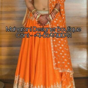 buy lehenga online, buy lehenga online india, buy lehenga choli online usa, buy lehenga india, buy lehenga in usa, buy lehenga chennai, lehenga online, lehenga online shopping, lehenga online india, lehenga online shopping india, lehenga online india with price, Maharani Designer Boutique