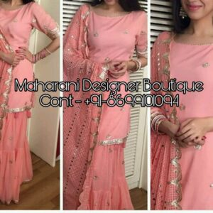 buy sharara suit, buy sharara suits online, buy sharara suit online india, buy a sharara suit, pakistani sharara suit buy online, buy sharara suits online india, sharara suit to buy, Maharani Designer Boutique