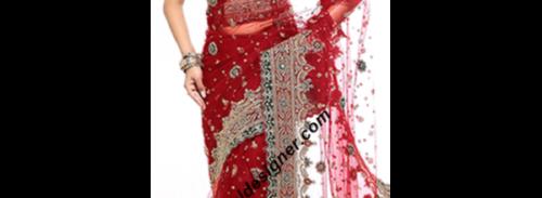 designer boutique in jalandhar