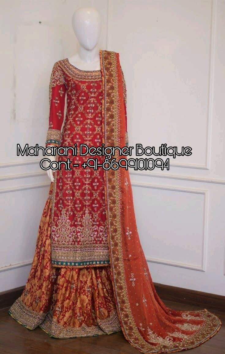 bridal designer outfit, bridal designer dresses, bridal designer dresses 2018, bridal designer dresses 2017, bridal wear designer collection, designer bridal wear delhi, designer bridal dresses facebook, designer bridal wear india, bridal dresses designer lehenga, Maharani Designer Boutique