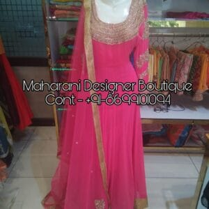 images of designer frock suit, photos of designer frock suit, designer frock suit price, punjabi designer frock suit, pakistani designer frock suit, designer frock suits, designer frock suits online shopping, designer frock style suit, latest designer frock suits, designer frock type suit, Maharani Designer Boutique