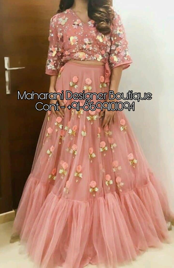 designer lehenga boutique in delhi, designer lehenga shops in delhi, best designer boutiques in delhi, boutiques in delhi on facebook, famous fashion designers in delhi, famous boutique delhi, Maharani Designer Boutique