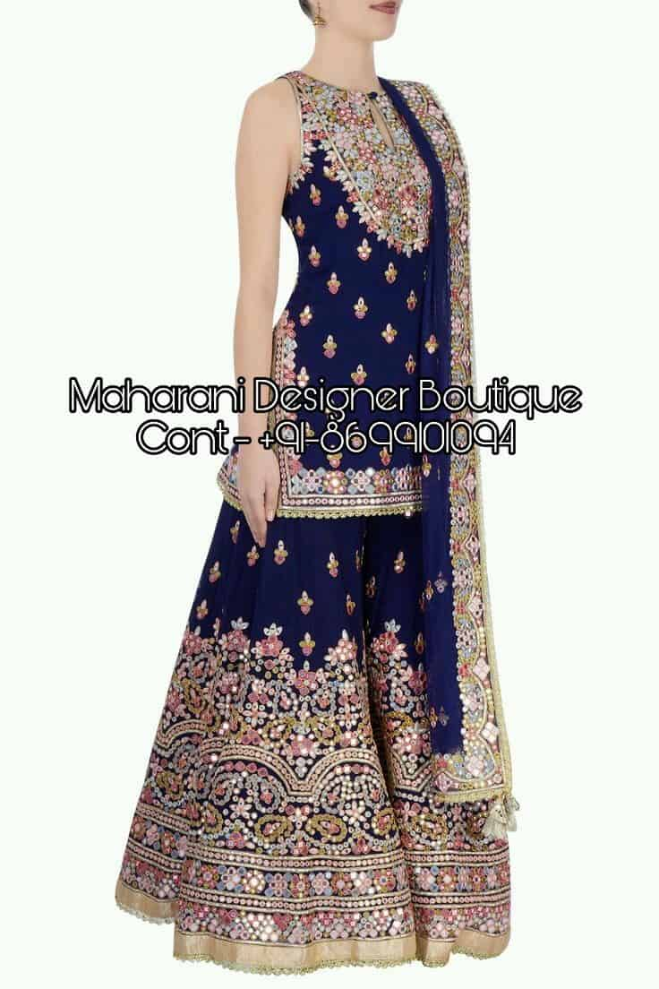 designer plazo suit 2018, designer plazo suit online, punjabi designer plazo suit, ladies designer plazo suit, designer plazo suits for wedding, designer, plazo dress images, designer plazo suits latest, long designer suit plazo, new designer plazo suit, Maharani Designer Boutique