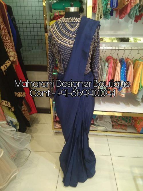designer sarees online, designer saree blouses, designer sarees india, designer saree catalogue, designer saree collection 2018, designer saree design, designer saree embroidery, designer saree exclusive online, Maharani Designer Boutique