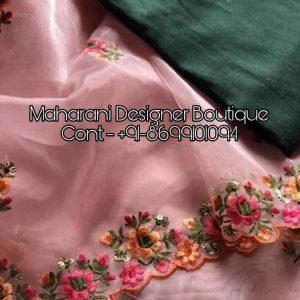 designs of new salwar suit, salwar suit new design, salwar suit new design 2018, salwar suit new design images, salwar suit new design 2017, salwar kameez new design, salwar kameez new design 2017, salwar suit new design pic, new design suit and salwar, Maharani Designer Boutique