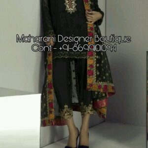 ladies trouser suits for weddings, womens trouser suits for special occasions, womens tailored suits, trouser suits with long kameez, trouser suit design, ladies suits for work, designer womens suits, elegant trouser suits for weddings, Maharani Designer Boutique