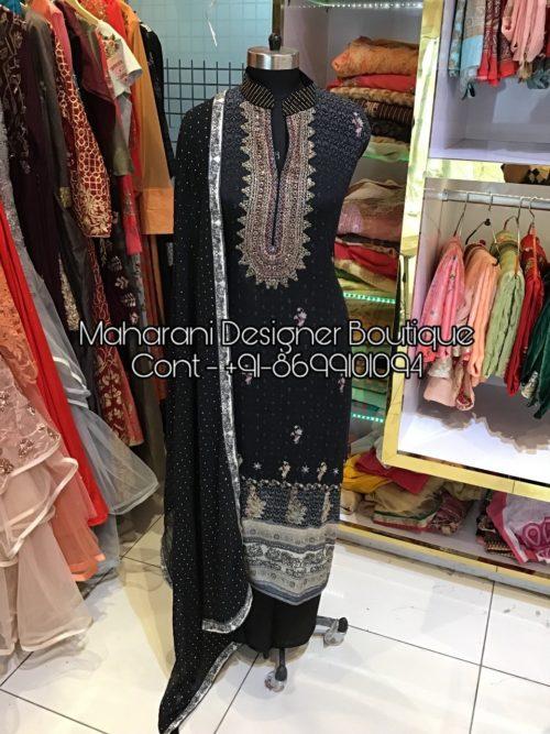 famous boutique jalandhar punjab india, boutique in jalandhar, my best boutique jalandhar punjab, punjabi suit boutique in jalandhar cantt, famous boutique jalandhar, punjab, Maharani Designer Boutique