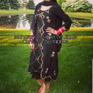 female trouser suit designs, trouser salwar kameez suits, pakistani trouser suits latest, indian trouser suits for weddings, indian suits with straight pants, pant style indian suits, punjabi suit design, punjabi suit design photos, Maharani Designer Boutique