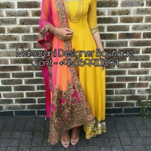 frock suit price, frock suit designs latest, frock suit images with price, cotton frock suit with price, frock suit photos, net frock suit design, long frock suit with jacket, frock suit online shopping, Maharani Designer Boutique
