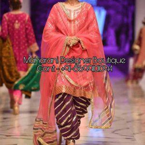 jalandhar suit shops online, shops in rainak bazar jalandhar, wholesale suits market in jalandhar, jalandhar suit shops facebook, famous boutiques in jalandhar, punjabi suit boutique in jalandhar cantt, Maharani Designer Boutique