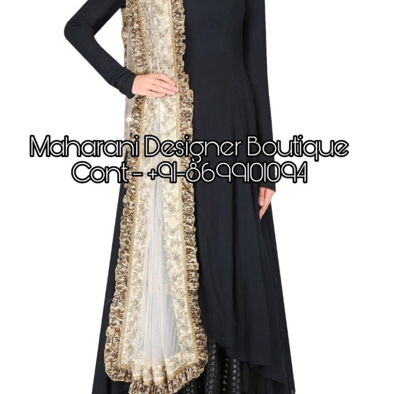 latest boutique in jalandhar, boutiques in jalandhar, list boutiques in jalandhar, designer boutiques in jalandhar, best boutique in jalandhar, my best boutique jalandhar punjab, punjabi suit boutique in jalandhar cantt, famous boutique jalandhar, punjab, Maharani Designer Boutique