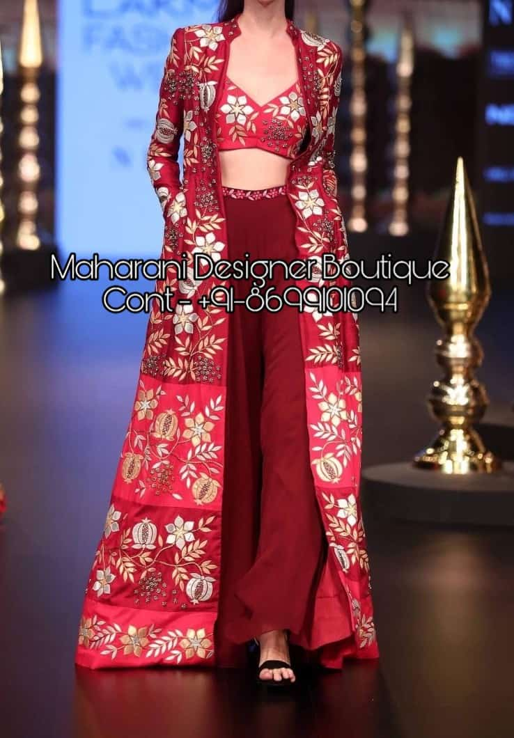 latest boutique in jalandhar city, boutiques in jalandhar, list boutiques in jalandhar, designer boutiques in jalandhar, best boutique in jalandhar, my best boutique jalandhar punjab, punjabi suit boutique in jalandhar cantt, famous boutique jalandhar, punjab, Maharani Designer Boutique