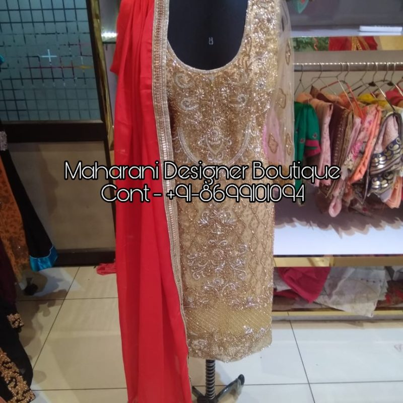 latest boutique salwar suit, latest boutique style salwar suit, new boutique style salwar suit, boutique exclusive sarees n salwar suits, salwar suit boutique on facebook, punjabi salwar suit boutique on facebook, punjabi boutique salwar suit, Maharani Designer Boutique