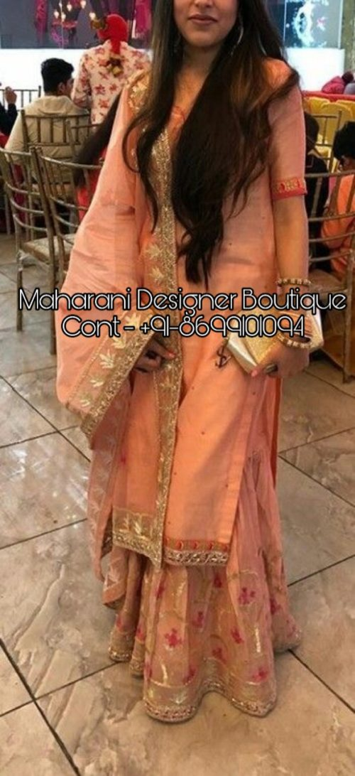 latest boutiques in jalandhar, boutiques in jalandhar, list boutiques in jalandhar, designer boutiques in jalandhar, best boutique in jalandhar, my best boutique jalandhar punjab, punjabi suit boutique in jalandhar cantt, famous boutique jalandhar, punjab, Maharani Designer Boutique
