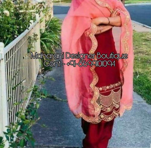 latest suit design, latest suit design for ladies, latest suit designs for ladies 2018, latest suit design for girls, latest suit design images, latest suit design punjabi, latest suit design 2018, latest suit design for ladies 2018, latest suit design 2018 images, Maharani Designer Boutique
