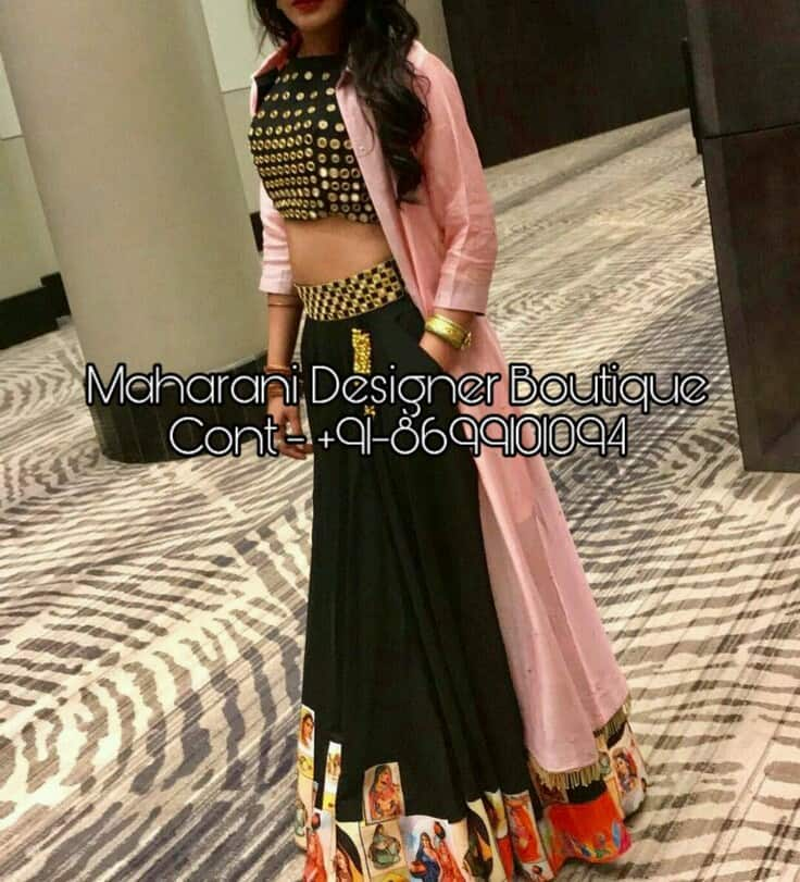 designer lehenga and gown, designer lehenga and crop top, lehenglehenga-designs-designera designs designer, lehenga designer delhi, lehenga designer dupatta, lehenga designs ethnic, lehenga embroidery designs, lehenga exclusive designs, designer lehenga engagement, Maharani Designer Boutique