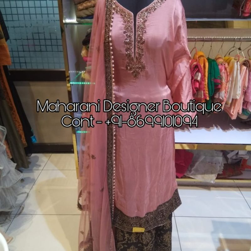 boutiques in hyderabad for dresses, best lehenga shops in hyderabad, lehenga choli shops in hyderabad, designer boutiques in hyderabad, dress designers in hyderabad, boutique lehenga collection, Maharani Designer Boutique