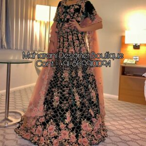 list boutiques in jalandhar, designer boutiques in jalandhar, best boutique in jalandhar, my best boutique jalandhar punjab, punjabi suit boutique in jalandhar cantt, famous boutique jalandhar, punjab, Maharani Designer Boutique