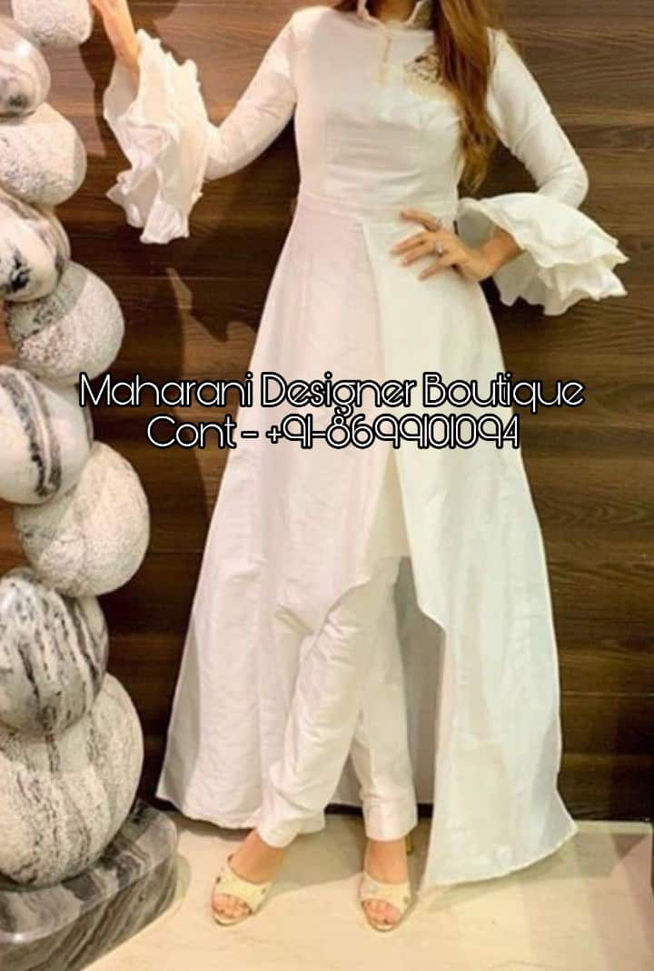 long western dresses, long western dresses online, long western dresses for womens, long western dresses for party, long western dresses to wear with boots, long western dress designs, long western dress images, long western dress patterns, long western dress coat, long western dress pics, Maharani Designer Boutique