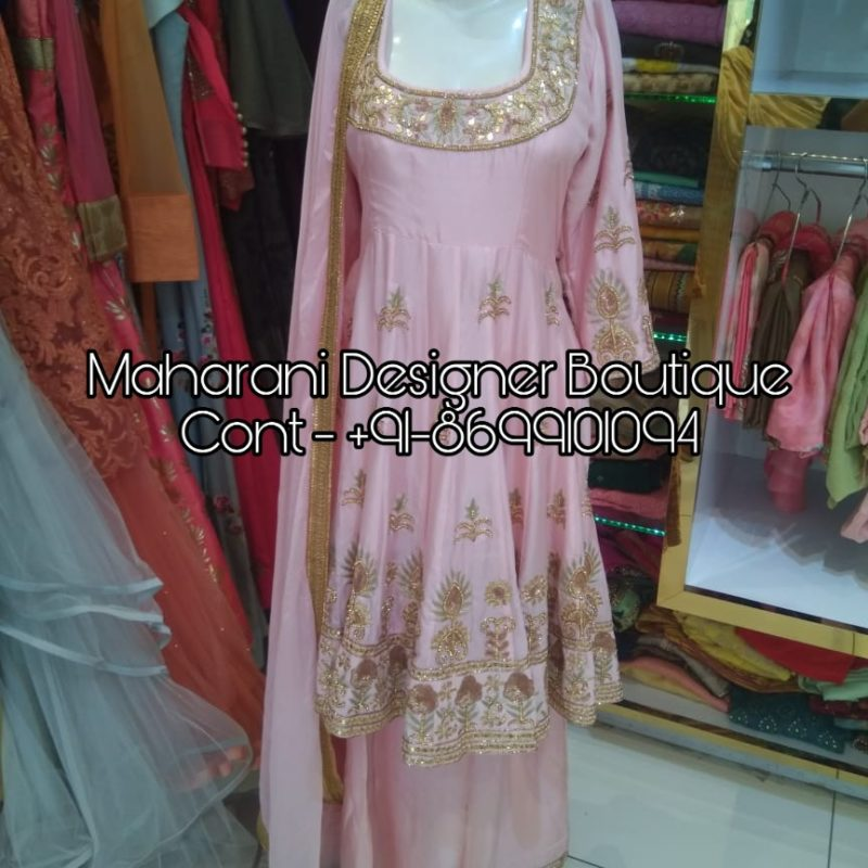 designer plazo suits, designer plazo suits online, designer plazo suits images, fashion designer plazo suit, designer plazo suits for wedding, fancy designer plazo suit, designer plazo suits latest, long designer plazo suit, new designer plazo suit, images of designer plazo suit, Maharani Designer Boutique
