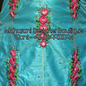 new salwar suit, designs of new salwar suit, new salwar kameez collection, new salwar kameez design, new salwar kameez designs 2017, new salwar kameez fashion, new fancy salwar suit, new style salwar kameez girl, new salwar suits in fashion, new salwar kameez images, new salwar kameez indian, Maharani Designer Boutique
