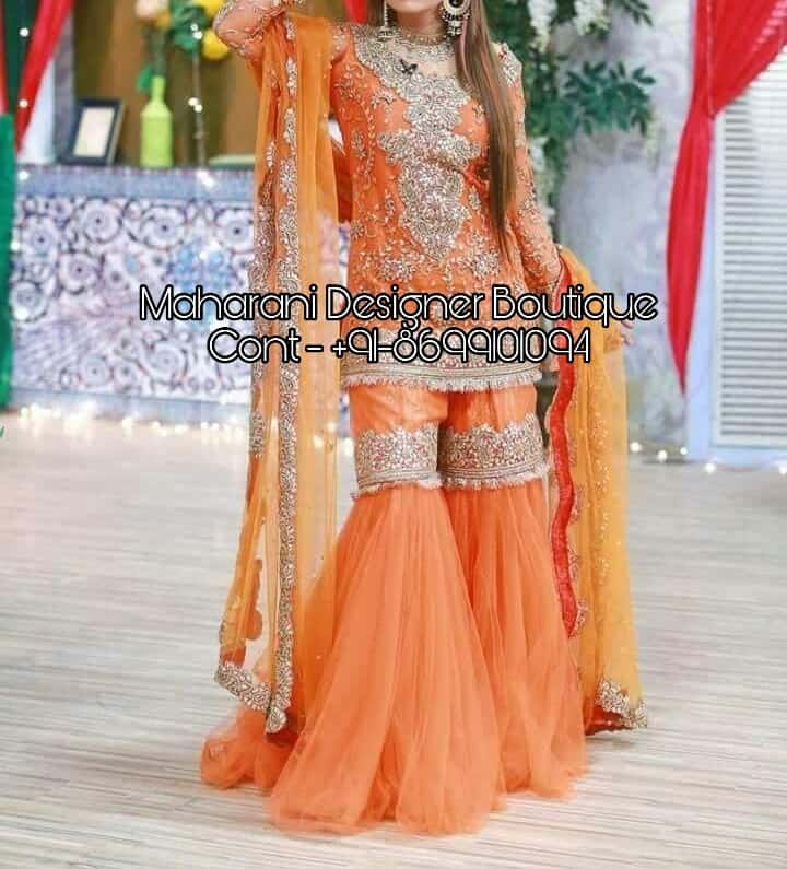 online sharara suits, online sharara suit design, online party wear sharara suit, sharara suits online uk, sharara suits online usa, sharara suits online pakistan, sharara suit online purchase, sharara suit online price, Maharani Designer Boutique