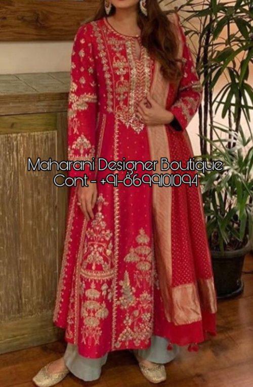 palazzo salwar suit designs, palazzo suit designs, palazzo suits pakistani, indian suits with palazzo pants, palazzo suits party wear, palazzo dress indian, pakistani designer plazo suits, Maharani Designer Boutique