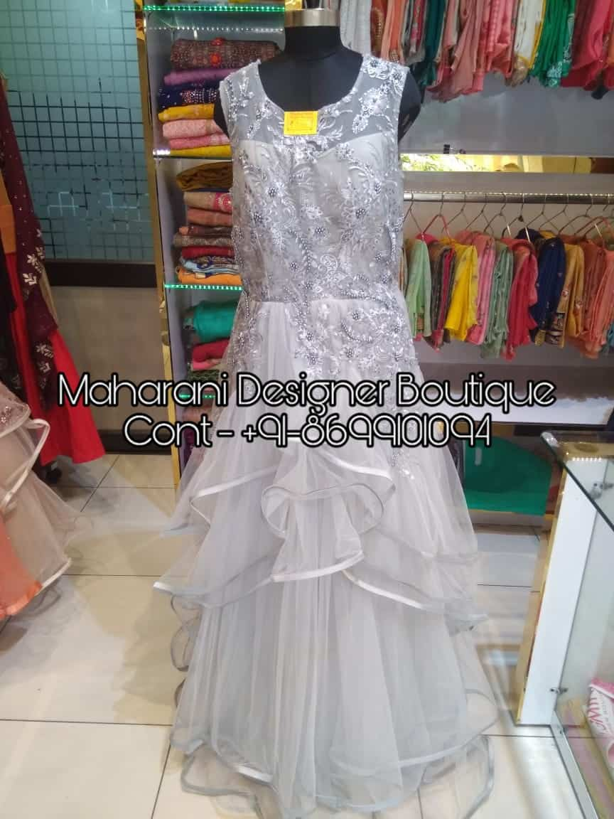 6ede8290270a3 Party Dress On Rent In Dasuya