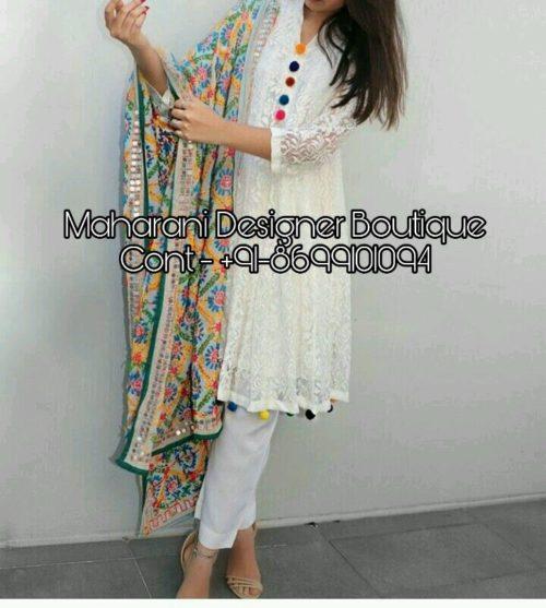 trouser suit for party, womens trouser suits for party, ladies party trouser suit, party wear trouser suit, womens party trouser suit, Maharani Designer Boutique