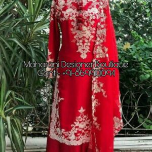 plazo dress online, designer plazo dress online, new plazo dress online, pakistani palazzo dress online, plazo dress for girl online, plazo dress online shopping, plazo dress buy online, plazo dress online india, indian plazo dress online shopping, Maharani Designer Boutique