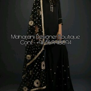 plazo suits with price, plazo dress images with price, plazo suit styles, plazo images with top, pakistani plazo suits images, plazo dress for girl, plazo dress pattern, images of palazzo suits, pakistani designer plazo suits, Maharani Designer Boutique