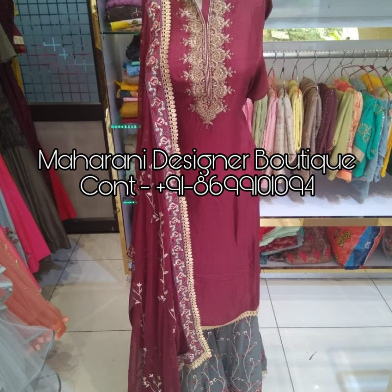 punjabi designer plazo suit, designer plazo suits online, designer plazo suits images, fashion designer plazo suit, designer plazo suits for wedding, fancy designer plazo suit, designer plazo suits latest, long designer plazo suit, new designer plazo suit, images of designer plazo suit, Maharani Designer Boutique