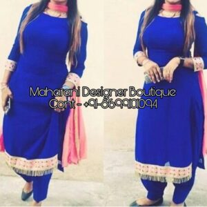 punjabi fashion suit boutique patiala, top boutiques in patiala, punjabi new trend boutique patiala patiala, punjab, original patiala suits boutique, punjabi boutique style suits, punjabi boutique suits images 2018, punjabi suit boutique in patiala, latest punjabi boutique suits on facebook, punjabi boutique style suits 2018, Maharani Designer Boutique