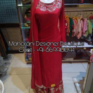 punjabi salwar suit boutique in ludhiana, famous boutiques in ludhiana, latest punjabi suits in ludhiana, designer boutique in ludhiana, fashion boutique in ludhiana, punjabi suits in ludhiana boutique, Maharani Designer Boutique
