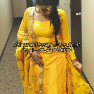 top boutiques in patiala, punjabi new trend boutique patiala patiala, punjab, original patiala suits boutique, punjabi boutique style suits, punjabi boutique suits images 2018, punjabi suit boutique in patiala, latest punjabi boutique suits on facebook, punjabi boutique style suits 2018, Maharani Designer Boutique