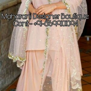 Find Here Punjabi Suits Online Shopping Amritsar | Maharani Designer Boutique salwar kameez online shopping delhi, Maharani Designer Boutique. Punjabi Suits Online Shopping Amritsar | Maharani Designer Boutique, salwar suit online shopping, punjabi suits in amritsar, salwar suit online shopping india, salwar kameez online shopping australia, Punjabi Suits Online Shopping Amritsar | Maharani Designer Boutique, punjabi suits online shopping amritsar, punjabi suits online shopping australia, best salwar suit online shopping, bridal salwar suit online shopping, cotton salwar suit online shopping, salwar kameez online shopping delhi, amritsari suits online, punjabi suits shops in amritsar, punjabisuits.com amritsar punjab, punjabi suits amritsar, punjabi suit shop amritsar, punjab, punjabi suit amritsar, amritsari punjabi suits, punjabi suit shop amritsar punjab, punjabi suit in amritsar, best punjabi suit shop in amritsar, online shopping in amritsar, punjabi suit wholesale market in amritsar, online suit shopping, online suits, designer suits in amritsar, punjabi boutique online shopping, online shopping of punjabi suits, punjabi online shopping, designer punjabi suits online, online shopping for punjabi suits, punjabi suits boutique online shopping, amritsar boutique salwar suit, boutique suit online shopping, Maharani Designer Boutique France, Spain, Canada, Malaysia, United States, Italy, United Kingdom, Australia, New Zealand, Singapore, Germany, Kuwait, Greece, Russia, Poland, China, Mexico, Thailand, Zambia, India, Greece