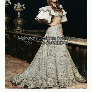 reception outfit, reception outfits for bride, reception outfits indian, reception outfit for indian groom, reception outfit for indian wedding, reception outfits royal wedding, reception outfit indian, wedding reception outfit ideas, Maharani Designer Boutique