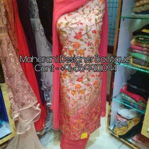 salwar suit boutique in bangalore, salwar suit shop in bangalore, salwar kameez boutique in bangalore, salwar kameez shop in bangalore, best salwar suit shop in bangalore, designer salwar kameez boutique in bangalore, best salwar kameez boutiques in bangalore, best salwar kameez shop in bangalore, Maharani Designer Boutique