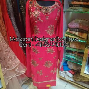salwar suit boutique in chandigarh, panjaban boutique in chandigarh, famous boutique in chandigarh, designer boutique chandigarh, chandigarh boutiques bridal, punjabi suits boutique in chandigarh on facebook, punjabi suit designer boutique chandigarh, Maharani Designer Boutique
