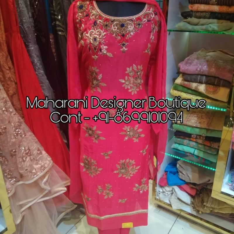 salwar suit boutique in chandigarh, panjaban boutique in chandigarh, famous boutique in chandigarh, designer boutique chandigarh, chandigarh boutiques bridal, punjabi suits boutique in chandigarh on facebook, punjabi suit designer boutique chandigarh, Maharani Designer Boutique