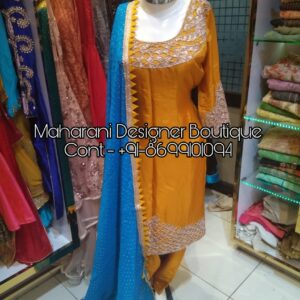 salwar suit boutique in chennai, best salwar boutiques in chennai, designer boutiques chennai, boutiques in chennai for lehengas, exclusive churidar boutiques in chennai, saree boutiques in chennai, boutiques in chennai for salwars, best dress shops in chennai, Maharani Designer Boutique