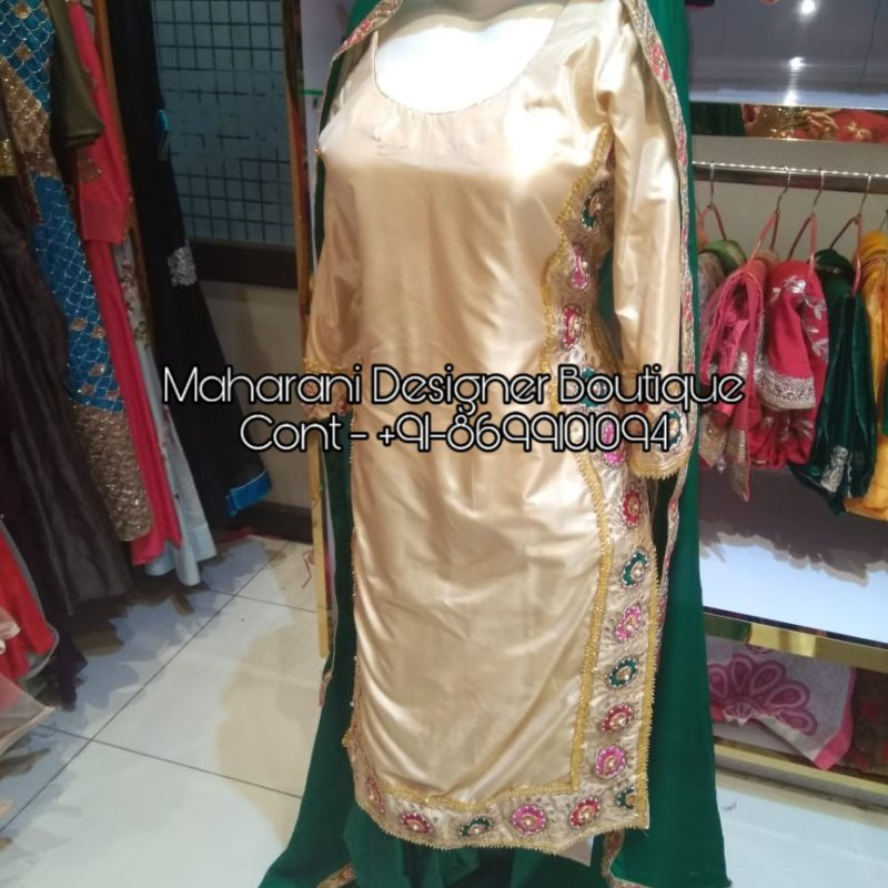 salwar suit boutique in kolkata, top designer boutiques in kolkata, designer boutique in kolkata, online shopping boutiques in kolkata, designer boutique kolkata, west bengal, boutique in kolkata for saree, best boutiques in kolkata, reasonable boutiques in kolkata, Maharani Designer Boutique