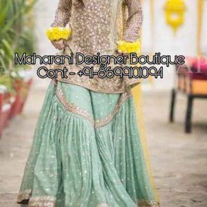 sharara suit online price, sharara dress with price, sharara dress for wedding online shopping, designer sharara suits, sharara dress for girl, punjabi sharara suits, pakistani sharara online, sharara suits with long kameez, sharara suits with short kameez, Maharani Designer Boutique