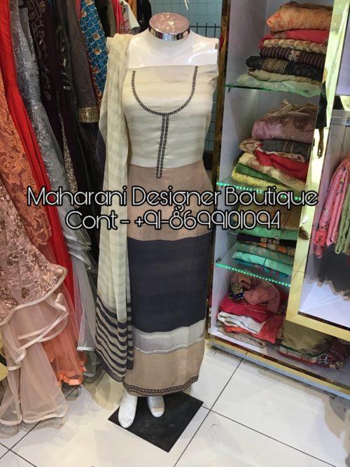 top boutique in jalandhar city, famous boutique in jalandhar, famous boutique in jalandhar on facebook, the top store in jalandhar, famous boutique jalandhar punjab, famous boutique jalandhar punjab india, Maharani Designer Boutique