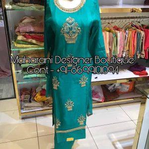 Top Famous Boutique Jalandhar Punjab, designer boutiques in jalandhar, best boutique in jalandhar, my best boutique jalandhar punjab, punjabi suit boutique in jalandhar cantt, famous boutique jalandhar, punjab,